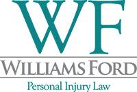 WilliamsFord