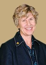 Barbara S. Williams, Esq.