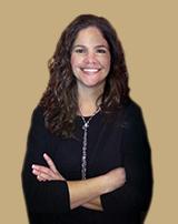 Jennifer Rethi, Client Relations Coordinator/Legal Assistant